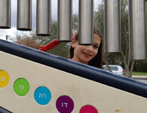 Suitable for public parks, educational institutions, community centers and more…
